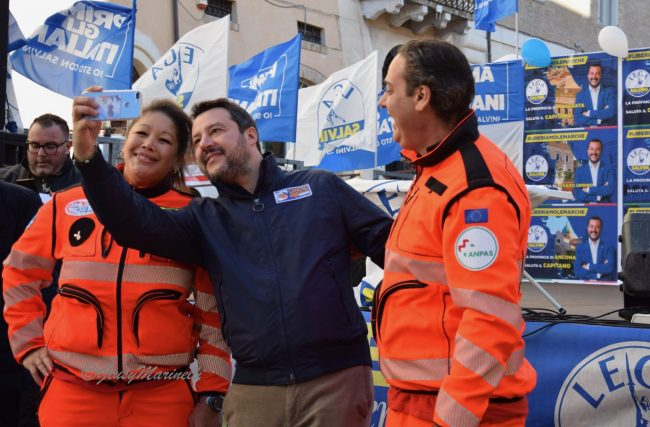 Salvini-DSC_0286-650x427