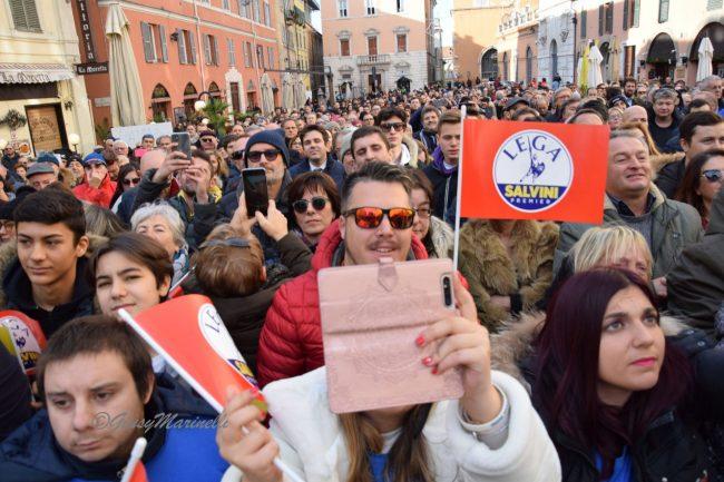 Salvini-DSC_0918-650x433