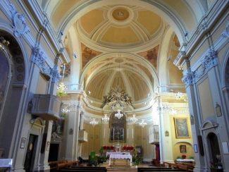 chiesa-san-nicola-sirolo