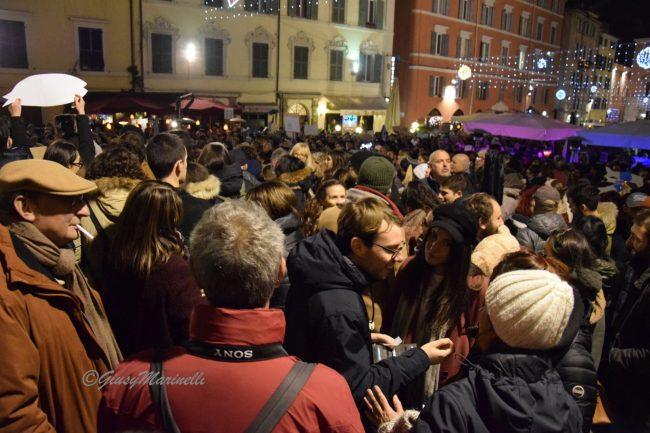 sardine_Ancona-DSC_0864--650x433