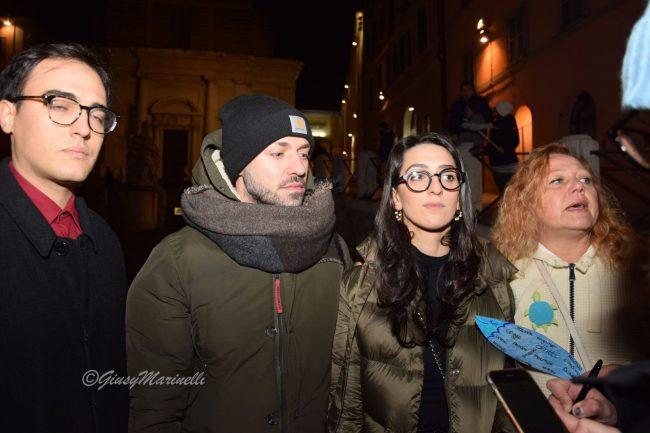 sardine_Ancona-DSC_0900--650x433