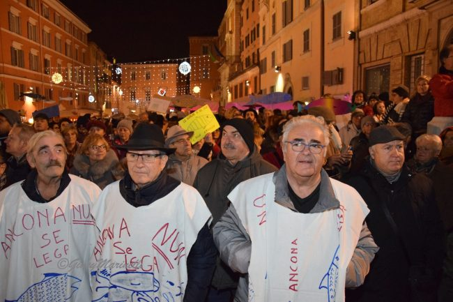 sardine_Ancona-DSC_1004--650x433