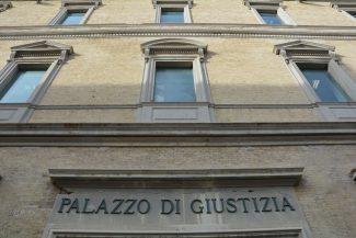 tribunale_Ancona_0185-325x217