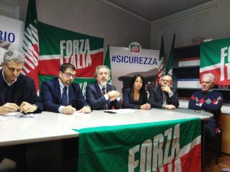 Forza_Itali-2-325x244