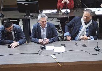 consiglio-comunale-fabriano