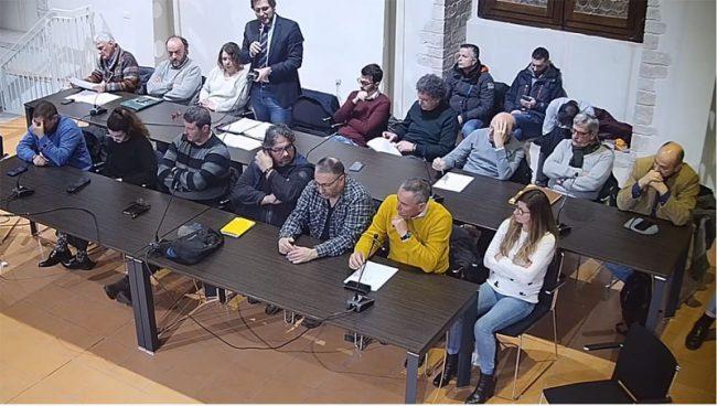 consiglio-comunale-fabriano3-650x368