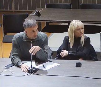 sindaco-Genga