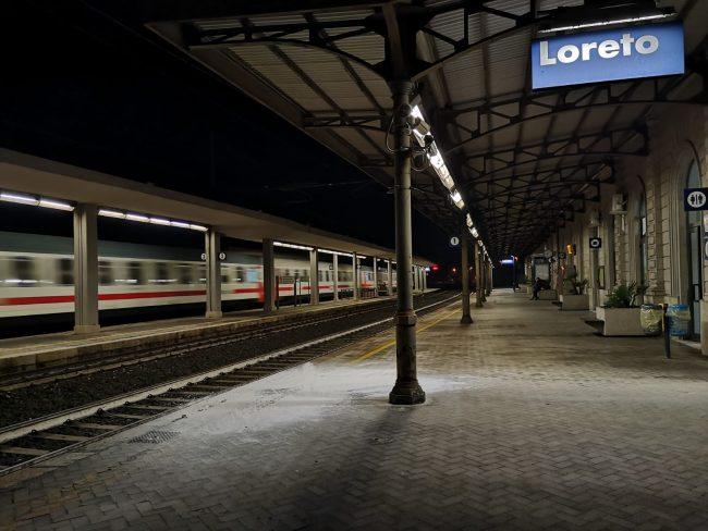 stazione-loreto-3-650x488