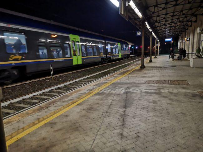 stazione-loreto