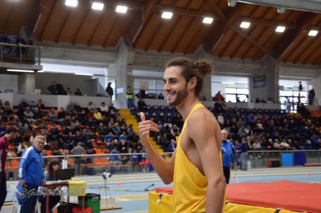 Atletica-Gimbo_Tamberi-DSC_0719--650x433