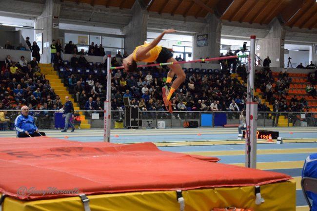 Atletica-Gimbo_Tamberi-DSC_0745--650x433