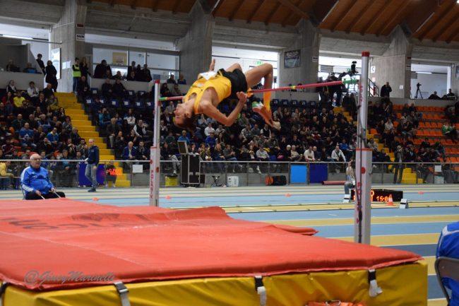 Atletica-Gimbo_Tamberi-DSC_0746--650x433