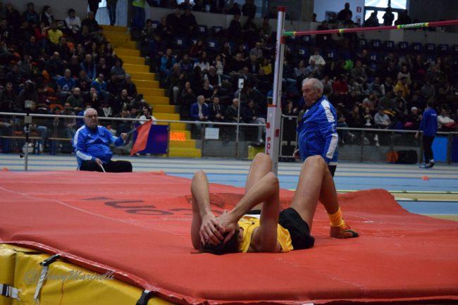 Atletica-Gimbo_Tamberi-DSC_0795--650x433