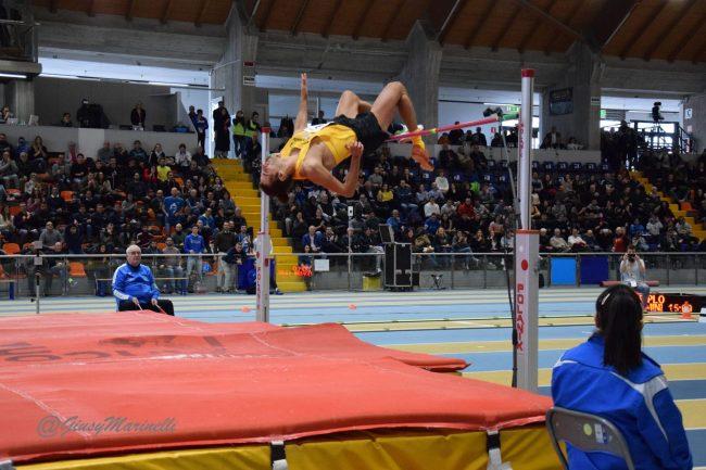 Atletica-Gimbo_Tamberi-DSC_0813--650x433