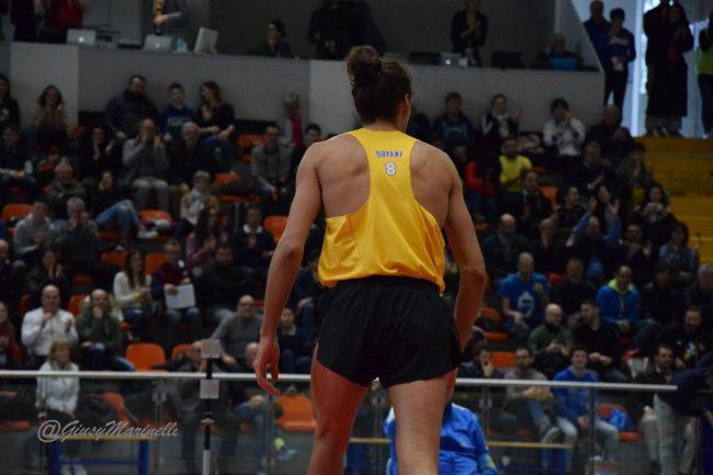Atletica-Gimbo_Tamberi-DSC_0822--650x433