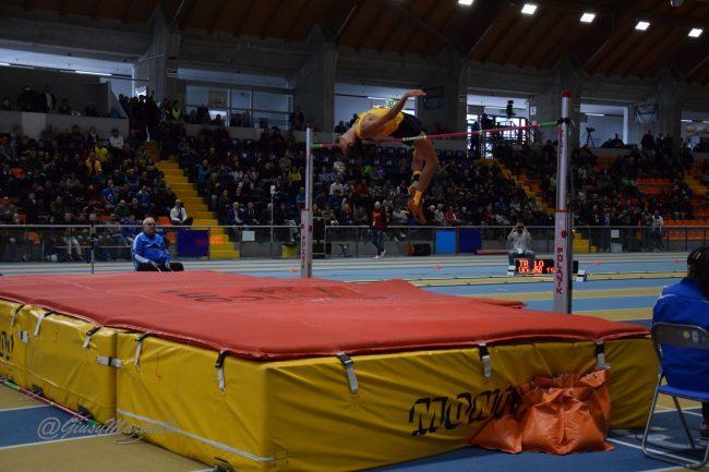 Atletica-Gimbo_Tamberi-DSC_0857--650x433