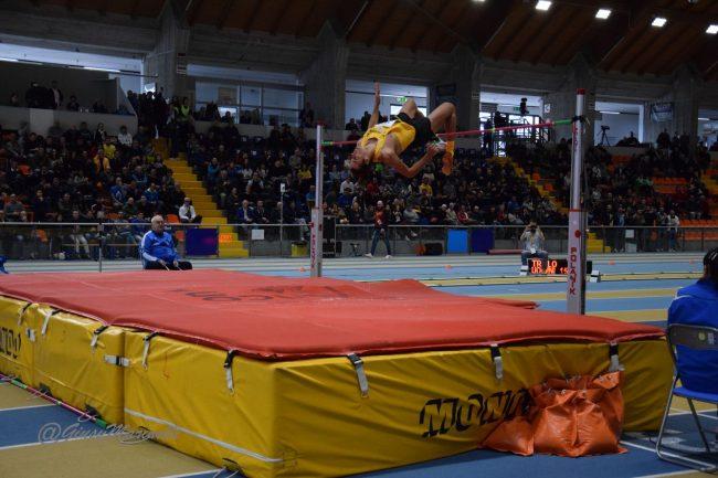 Atletica-Gimbo_Tamberi-DSC_0858--650x433