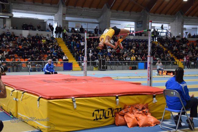 Atletica-Gimbo_Tamberi-DSC_0905--650x433