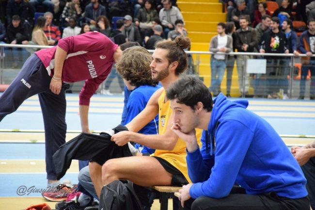 Atletica-Gimbo_Tamberi-DSC_0918--650x433