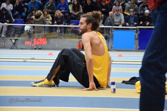 Atletica-Gimbo_Tamberi-DSC_0933--650x433