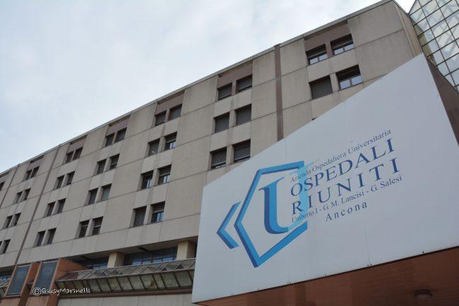 DSC_1362_Ospedale_Torrette-650x433