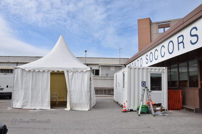 Pronto_Soccorso-coronavirus_pre-triage-DSC_0370-650x433