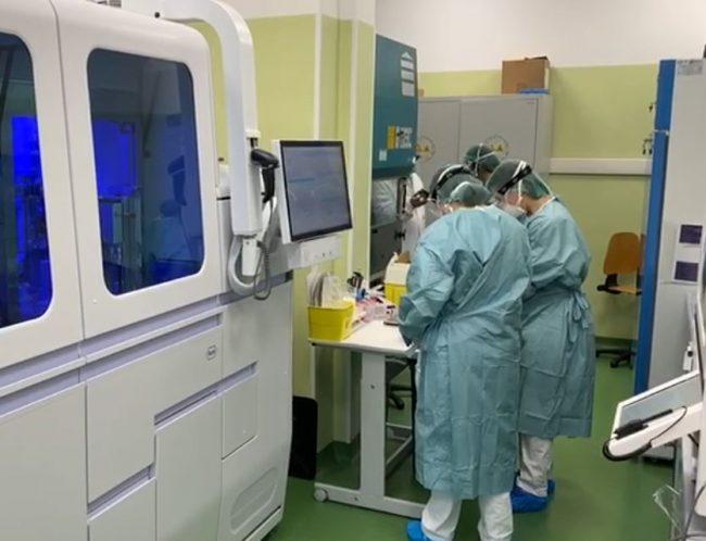 coronavirus-tamponi-4-650x498