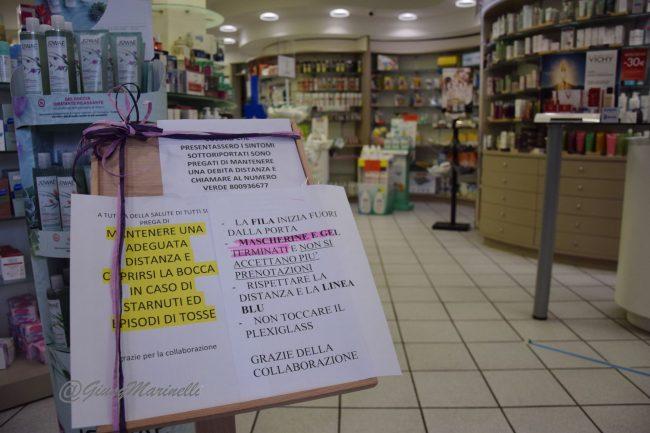covid-DSC_0796-farmacia_Torrette-650x433
