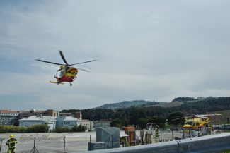 covid19-DSC_0305-ospedale-Icaro-Pronto_Soccorso-325x217