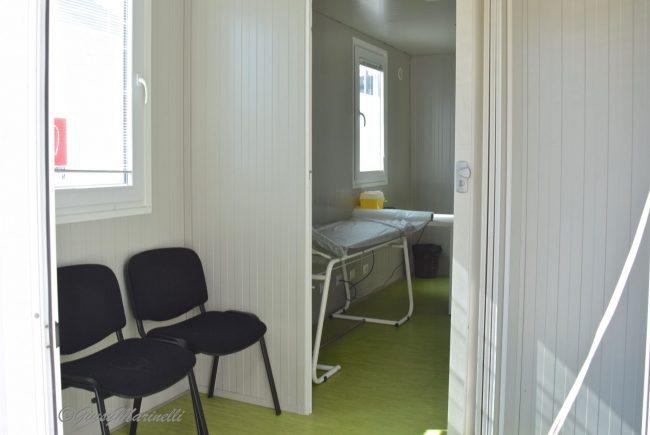 ospedale_Torrette-DSC_0529-pre-triage-650x435