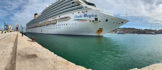 costa-magica1-650x281