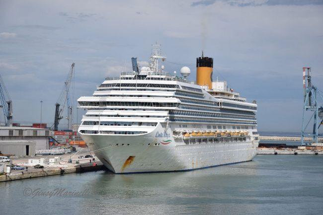 porto-Costa_Magica-DSC_0454--650x433
