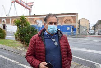 riapertura_Fincantieri-DSC_0108-Tiziano_Beldomenico-FIOM--325x217