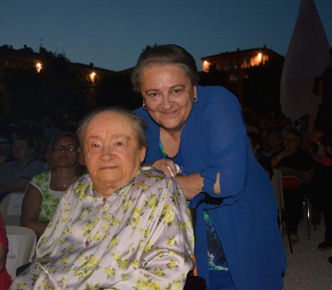 Pina_Ambrogetti-Valeria_Mancinelli-Valeria_0355--650x568