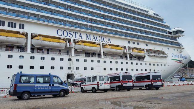 costa_magica_covid_free-2-650x366
