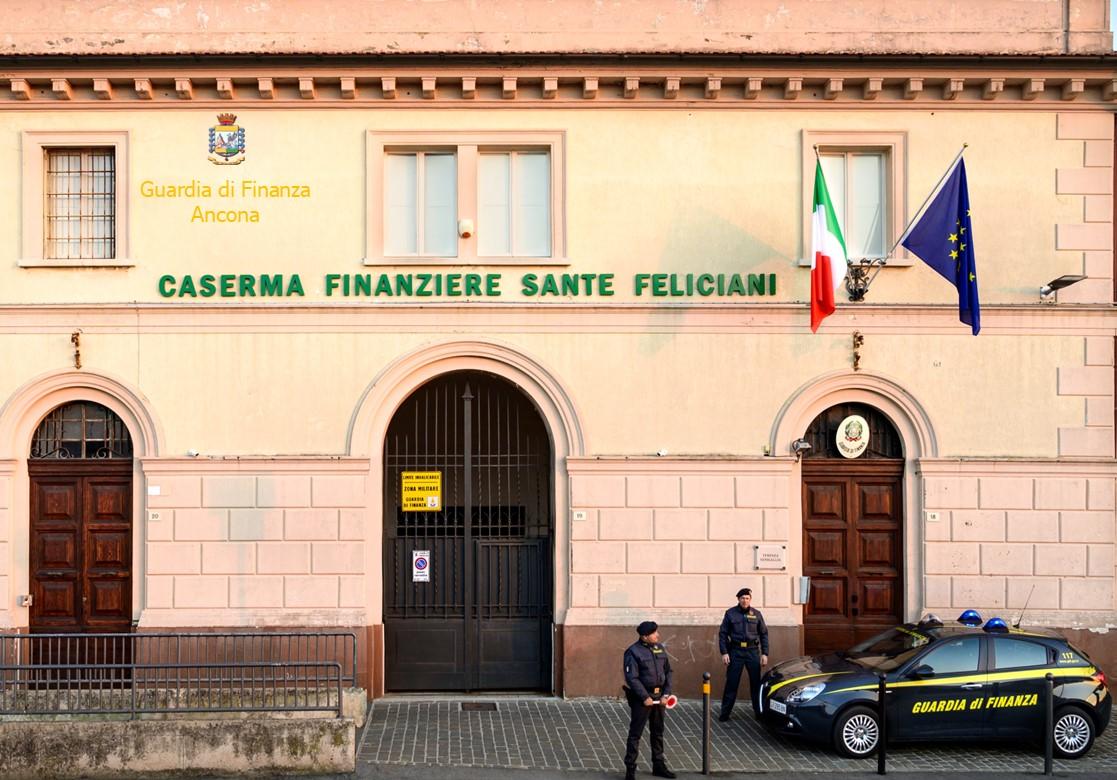 Per Quattro Anni Non Versa La Tassa Di Soggiorno Al Comune Albergatore Nei Guai Cronache Ancona