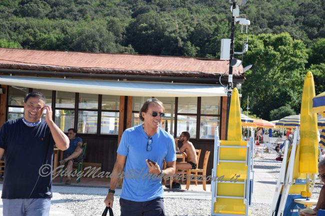 Roberto_Mancini-da_Franco-Portonovo-DSC_0048-650x433