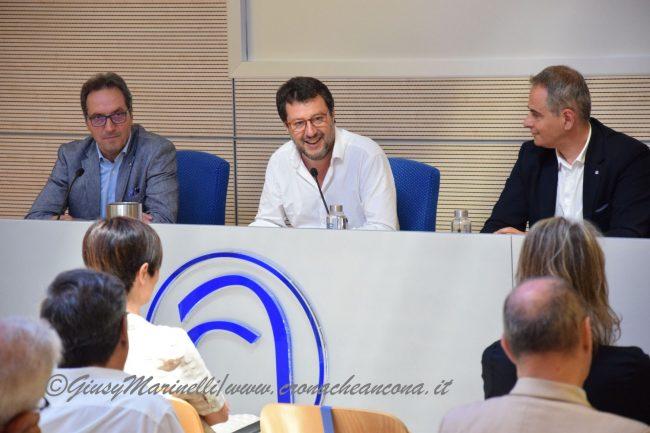 Salvini-Confartigianato-DSC_0464--650x433
