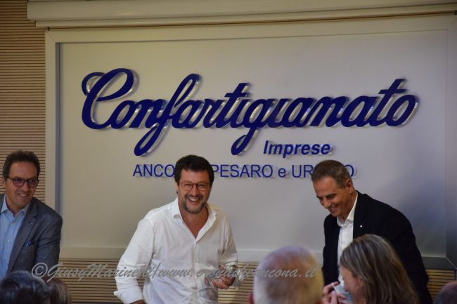 Salvini-Confartigianato-DSC_0472--650x433