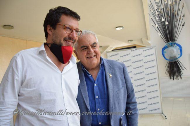 Salvini-Confartigianato-DSC_0617--650x433
