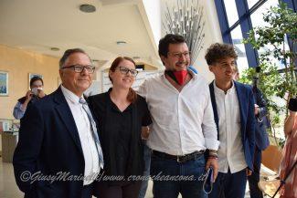 Salvini-Confartigianato-DSC_0621--325x217