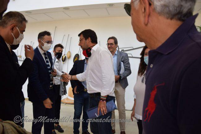Salvini-Confartigianato-DSC_0627--650x433