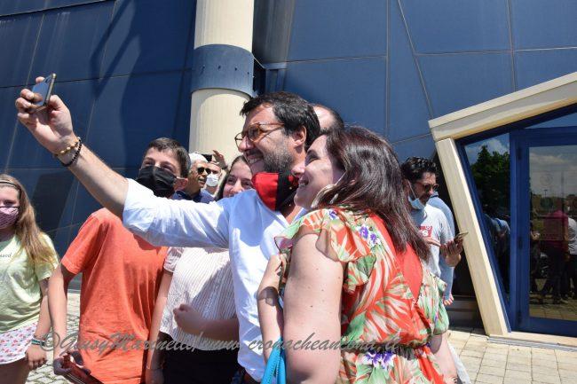 Salvini-Confartigianato-DSC_0644--650x433
