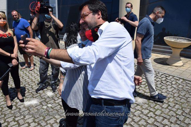 Salvini-Confartigianato-DSC_0668--650x433