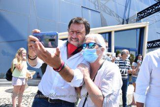 Salvini-Confartigianato-DSC_0672--325x217