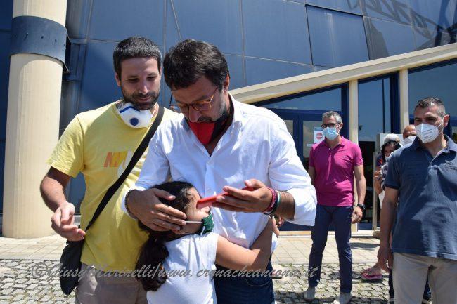 Salvini-Confartigianato-DSC_0678--650x433