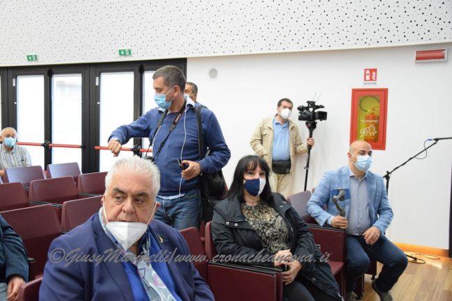 Salvini-Lega_del_Filo_dOro-DSC_0033--650x433