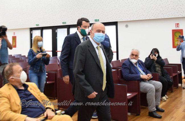Salvini-Lega_del_Filo_dOro-DSC_0038--650x425