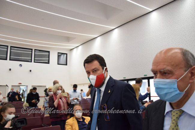 Salvini-Lega_del_Filo_dOro-DSC_0051--650x433