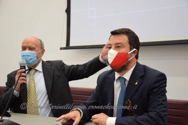 Salvini-Lega_del_Filo_dOro-DSC_0061--650x433